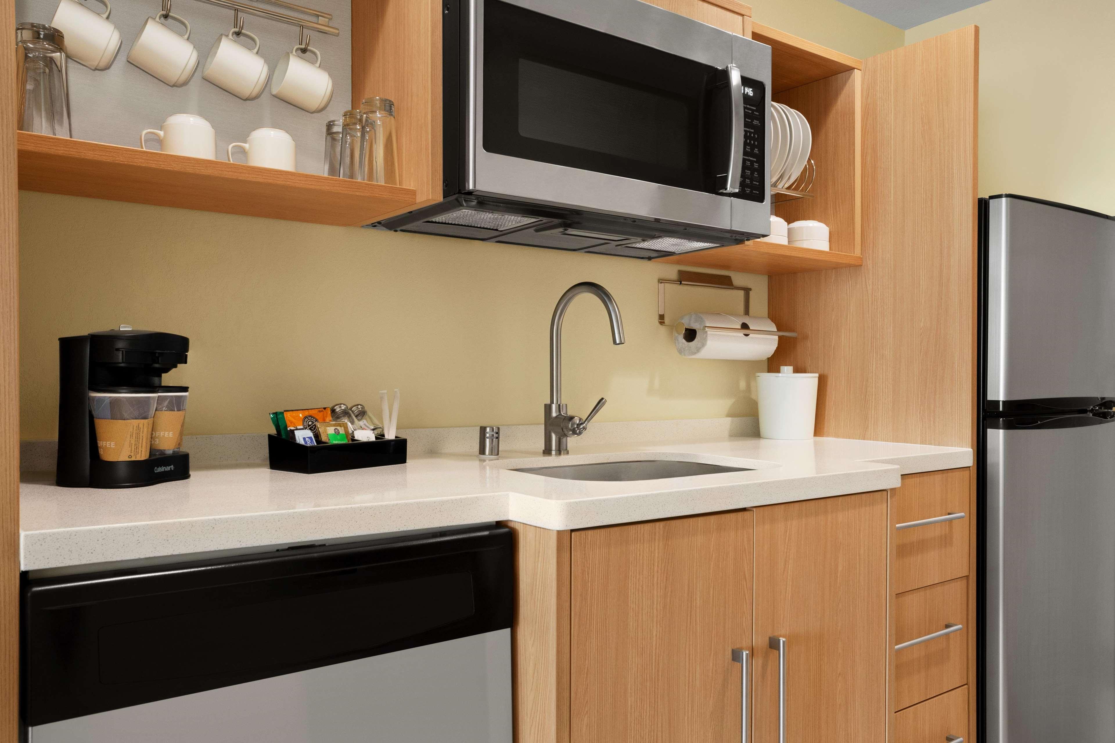 Home2 Suites by Hilton Elko image 18