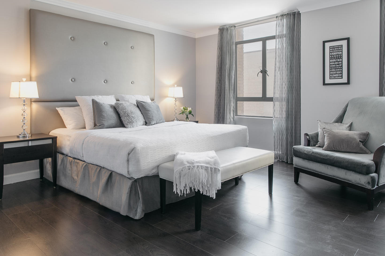 Hotel Deco image 3