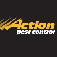 Action Pest Control, Inc.