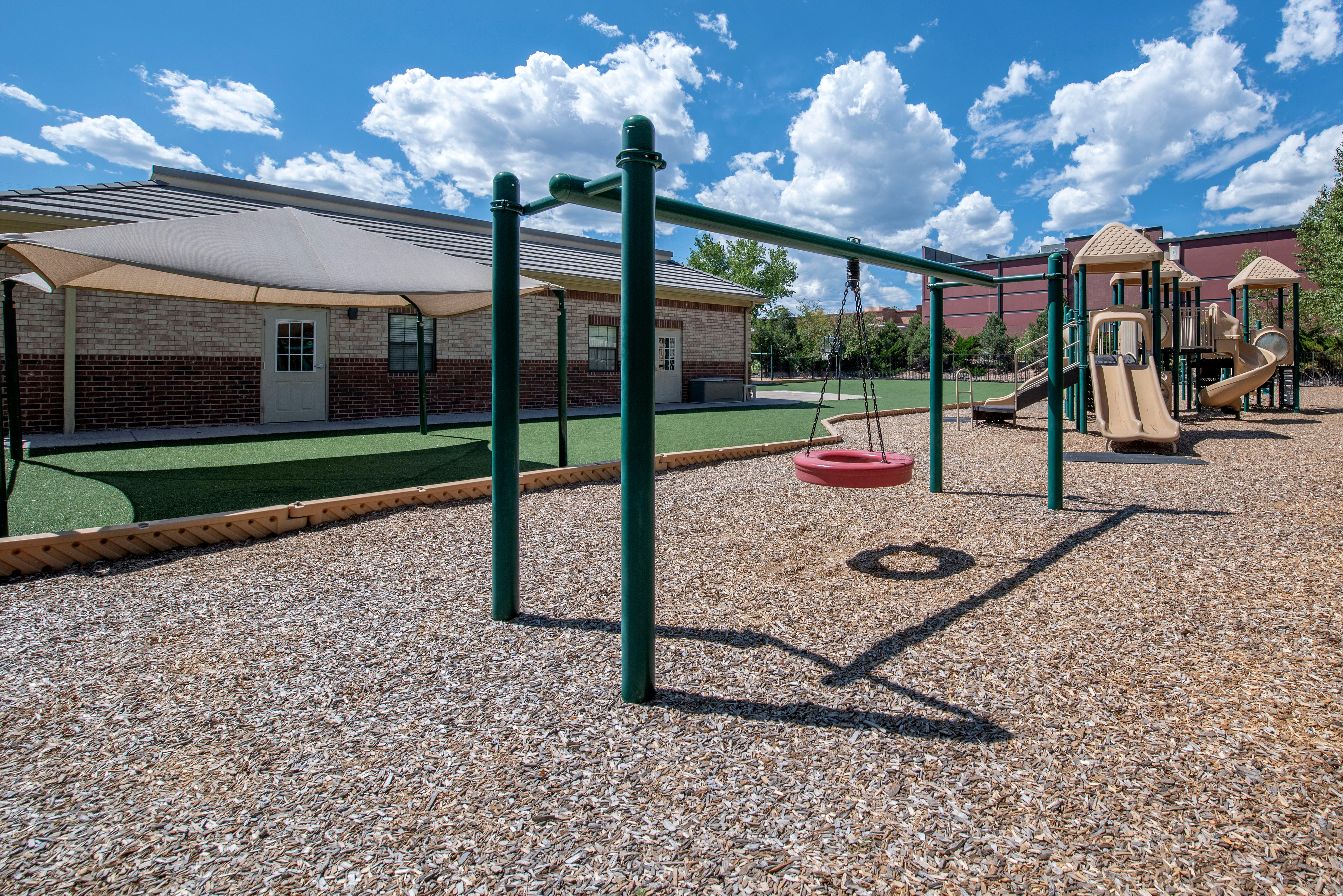 Primrose School at Highlands Ranch Business Park image 13