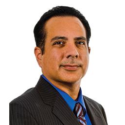 Dr. Atul K. Sachdev, MD