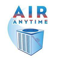 Air Anytime image 0