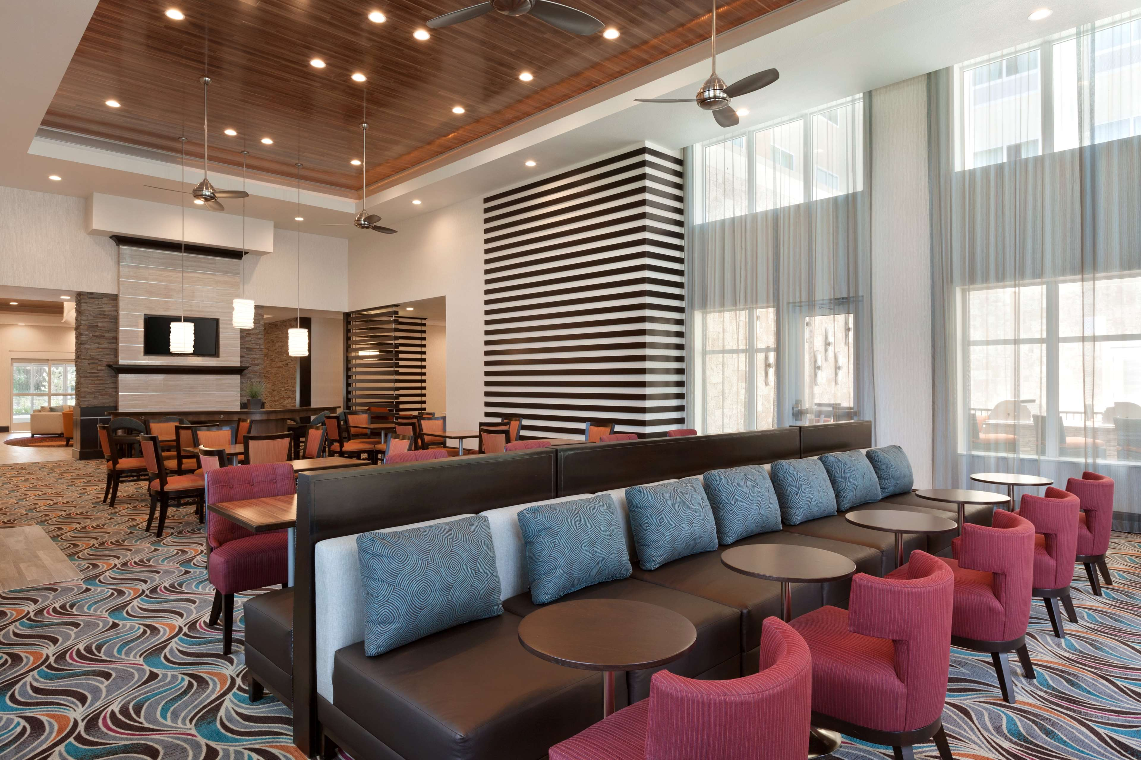 Homewood Suites by Hilton North Houston/Spring image 11