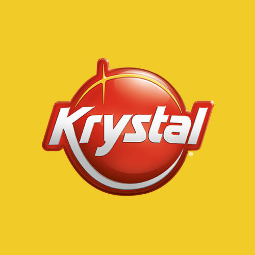 Krystal - Temporarily Closed