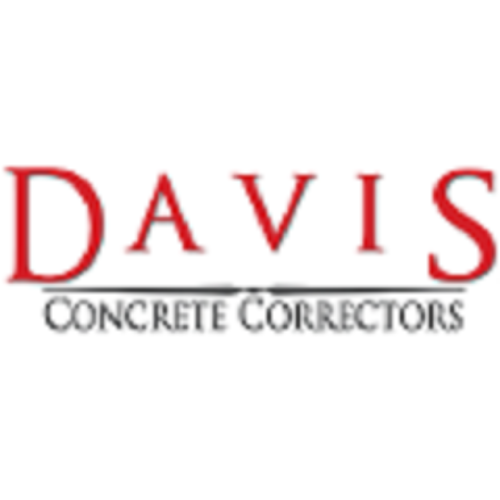 Davis Concrete Correctors