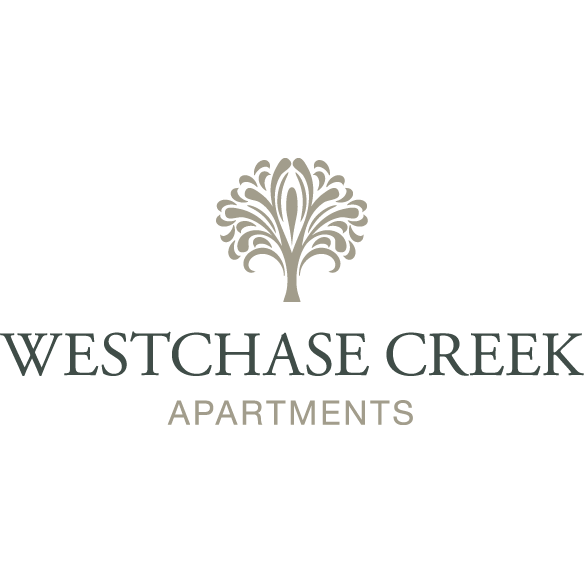Westchase Creek Apartments