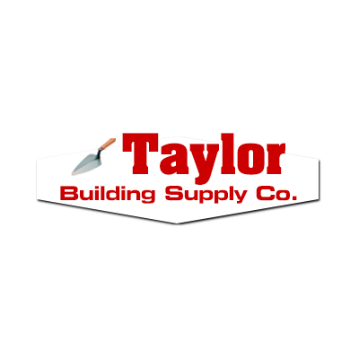 Taylor Building Supply Co.