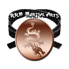 RKM Martial Arts