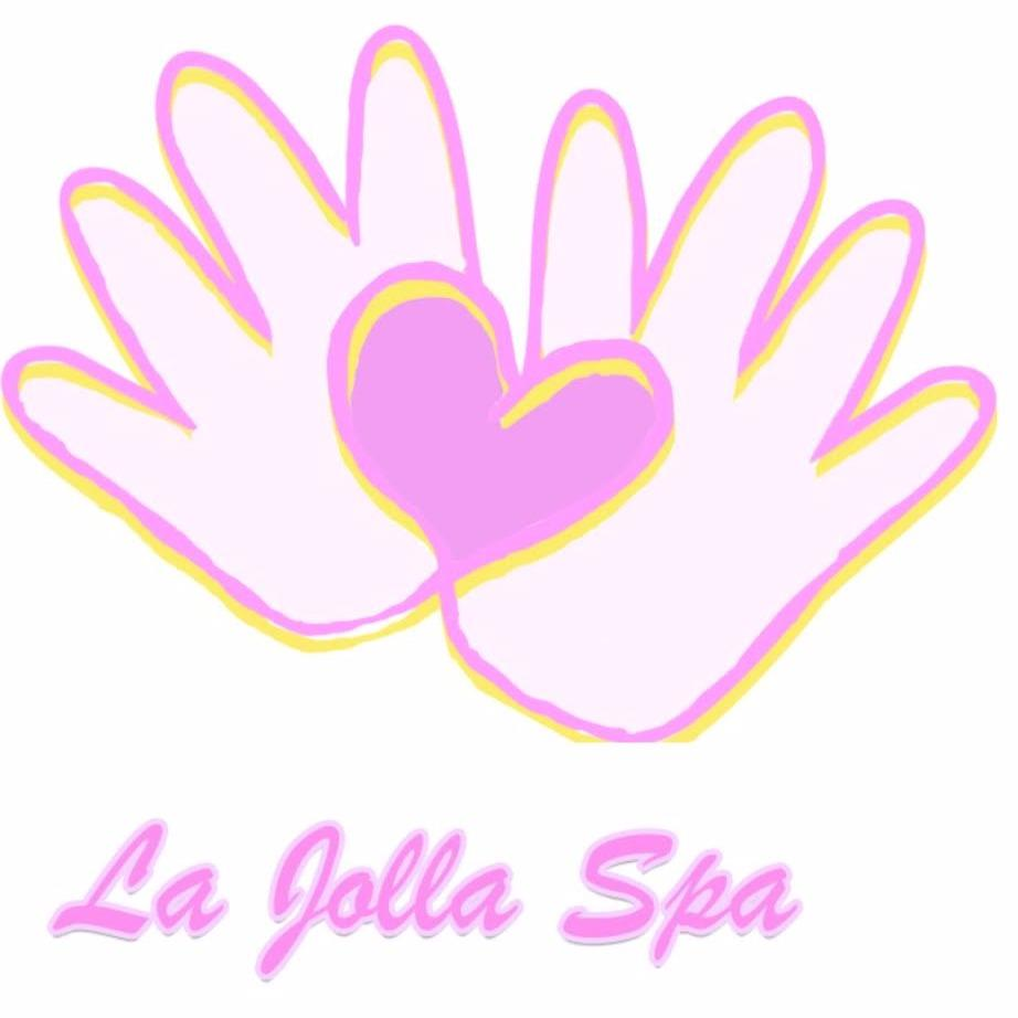 La jolla spa coupons near me in san diego 8coupons for Couple spa near me
