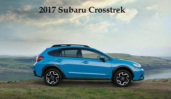 East Hills Subaru image 25