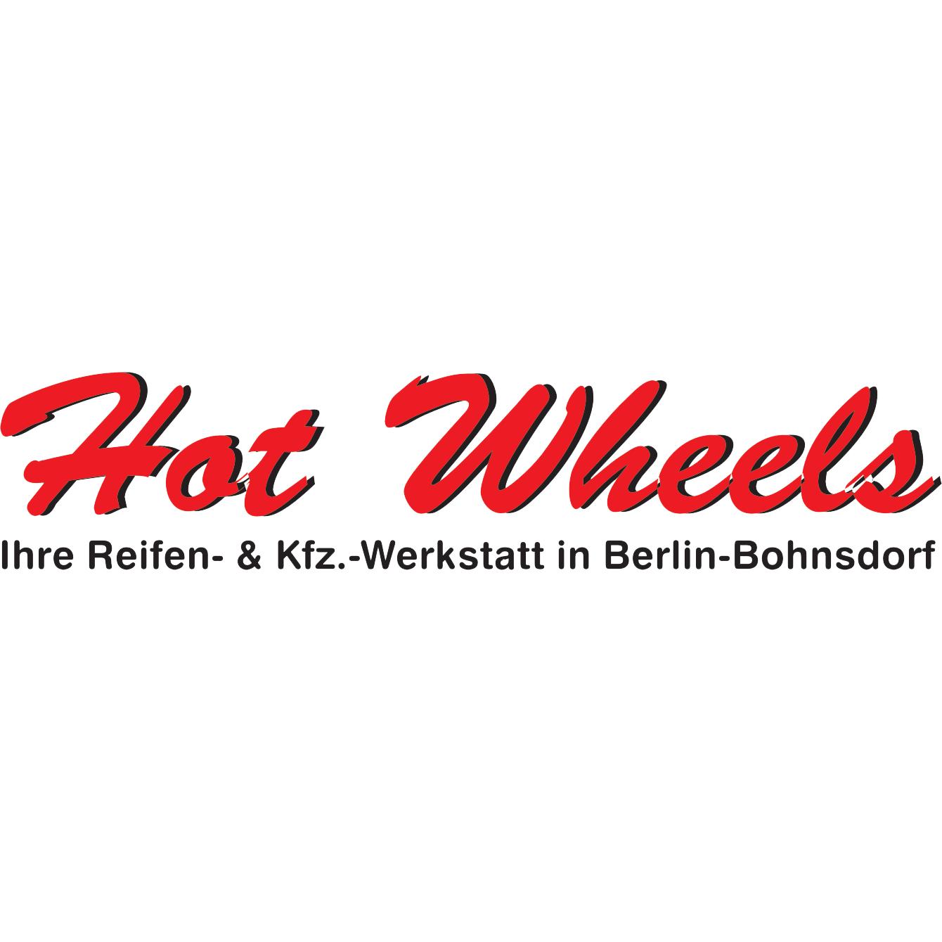 Reifen Schönefeld, Autoreifen Schönefeld - meinestadt.de