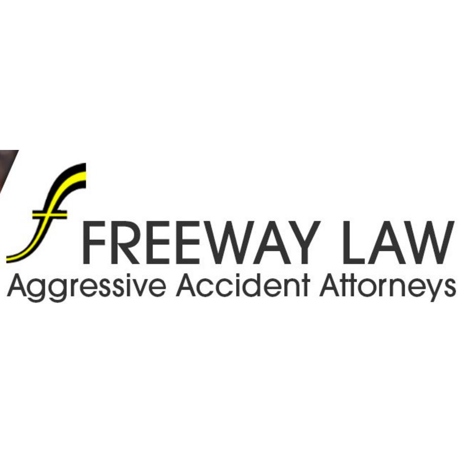 Irvine Law Group, LLP