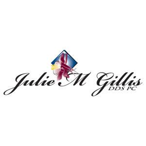 Julie M. Gillis, DDS, PC image 0