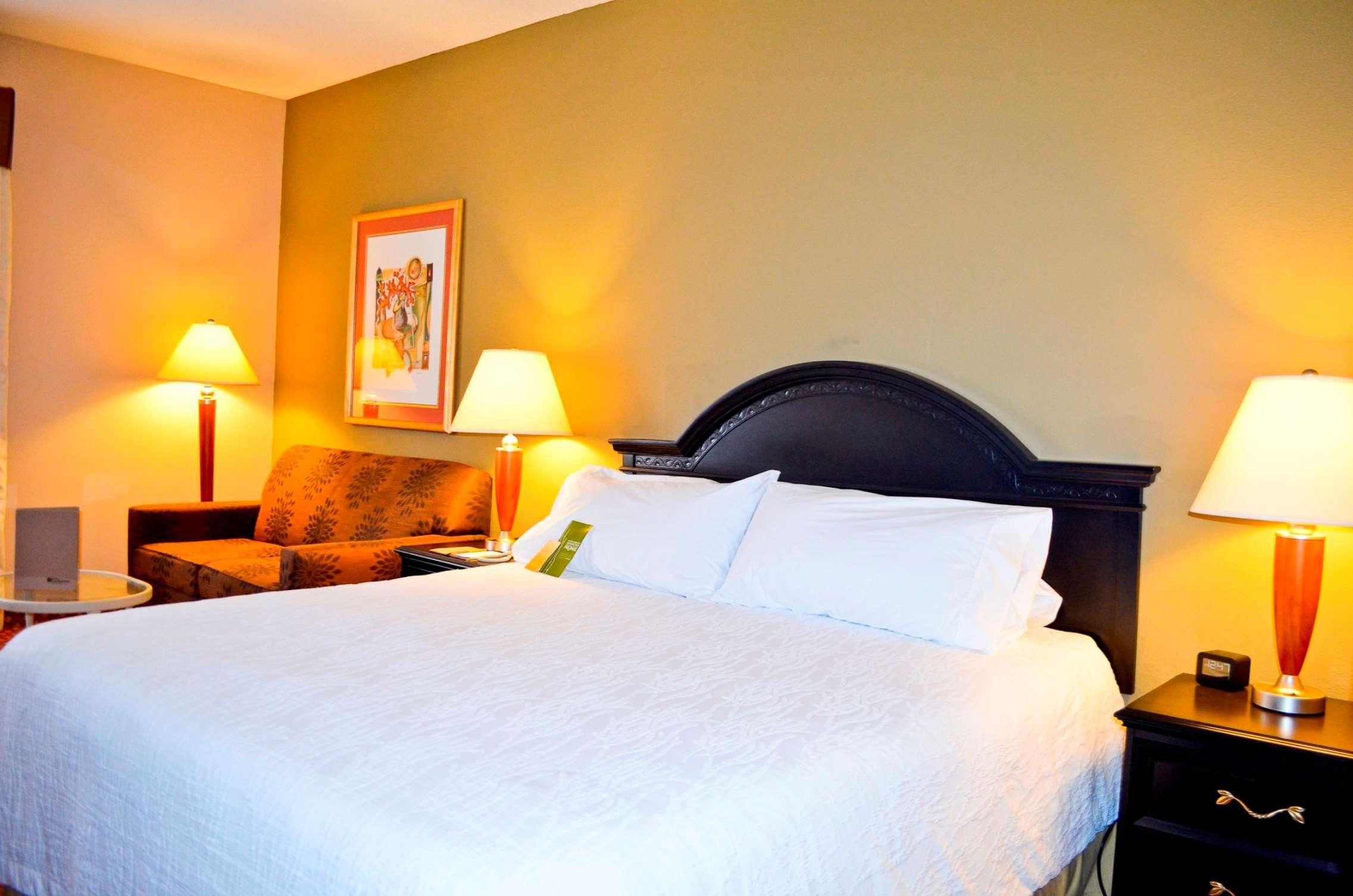 Hilton Garden Inn Cincinnati Northeast image 14