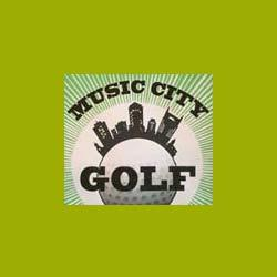 Music City Golf image 0
