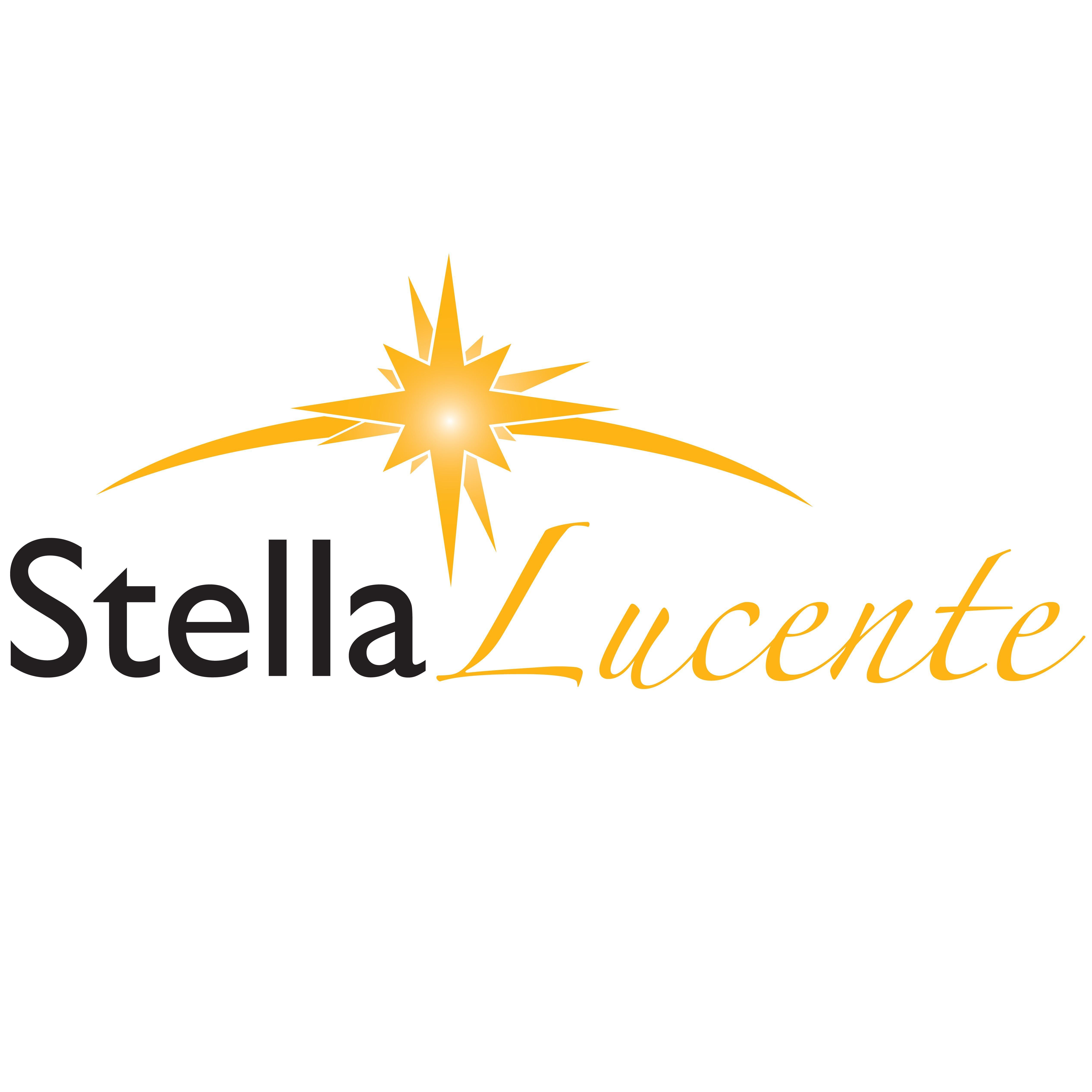 Stella Lucente, LLC