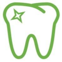 Rector Orthodontics