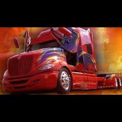 http://www.carcrafttruckworks.com