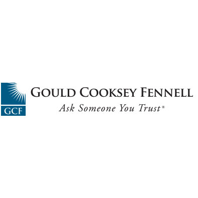 Gould Cooksey Fennell, P.A. - ad image