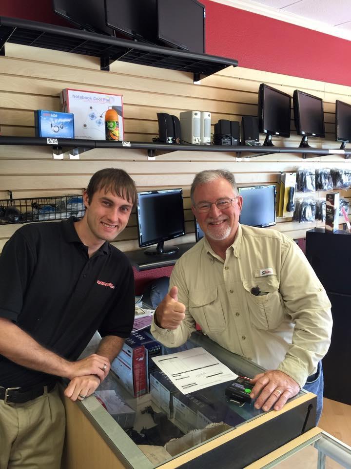 ComputerXpress - Computer Repair Services Lakeland FL image 7