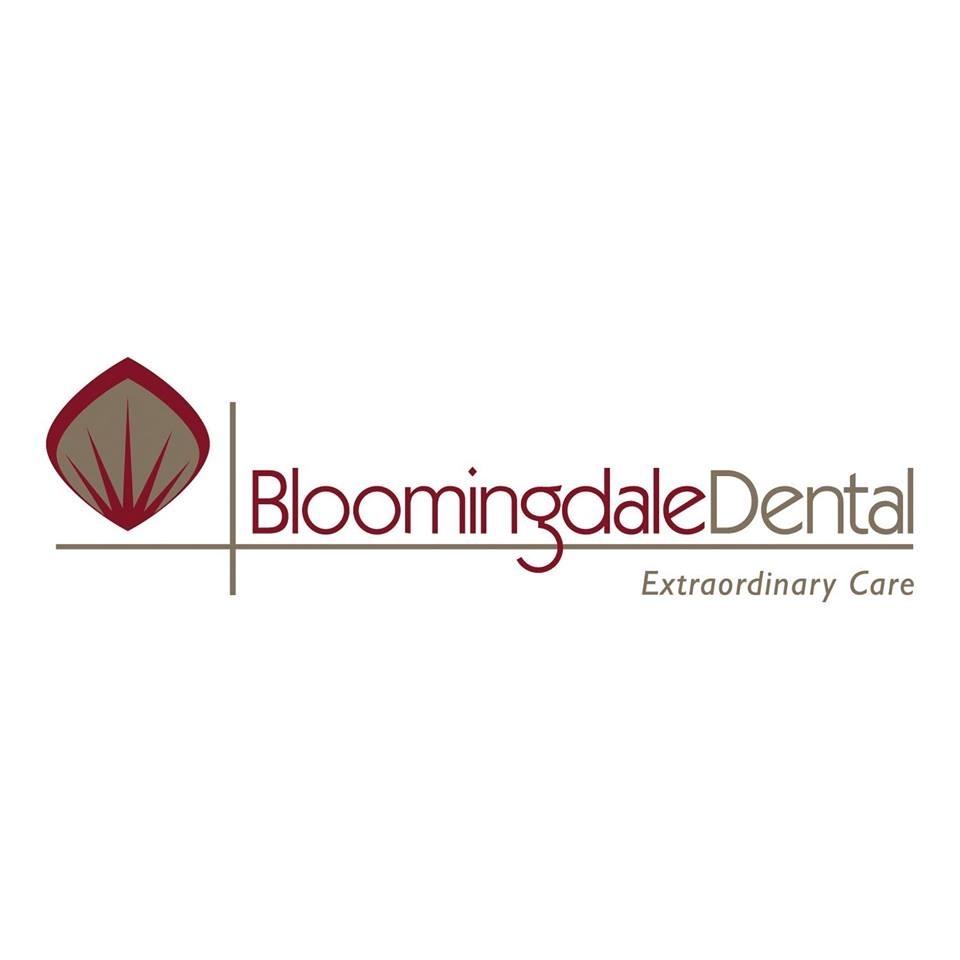 Bloomingdale Dental