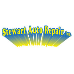Stewart Auto Repair In Winter Haven Fl Whitepages