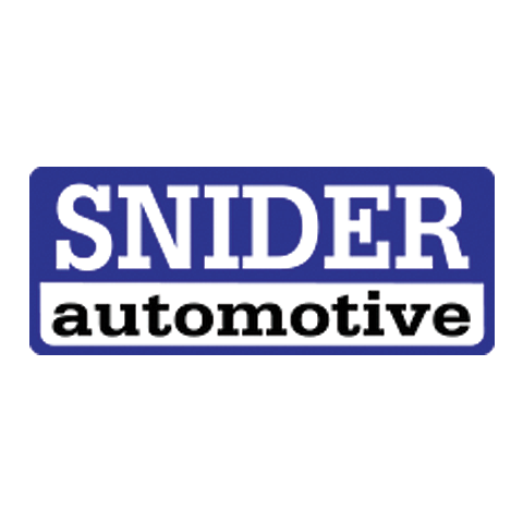 Snider Automotive