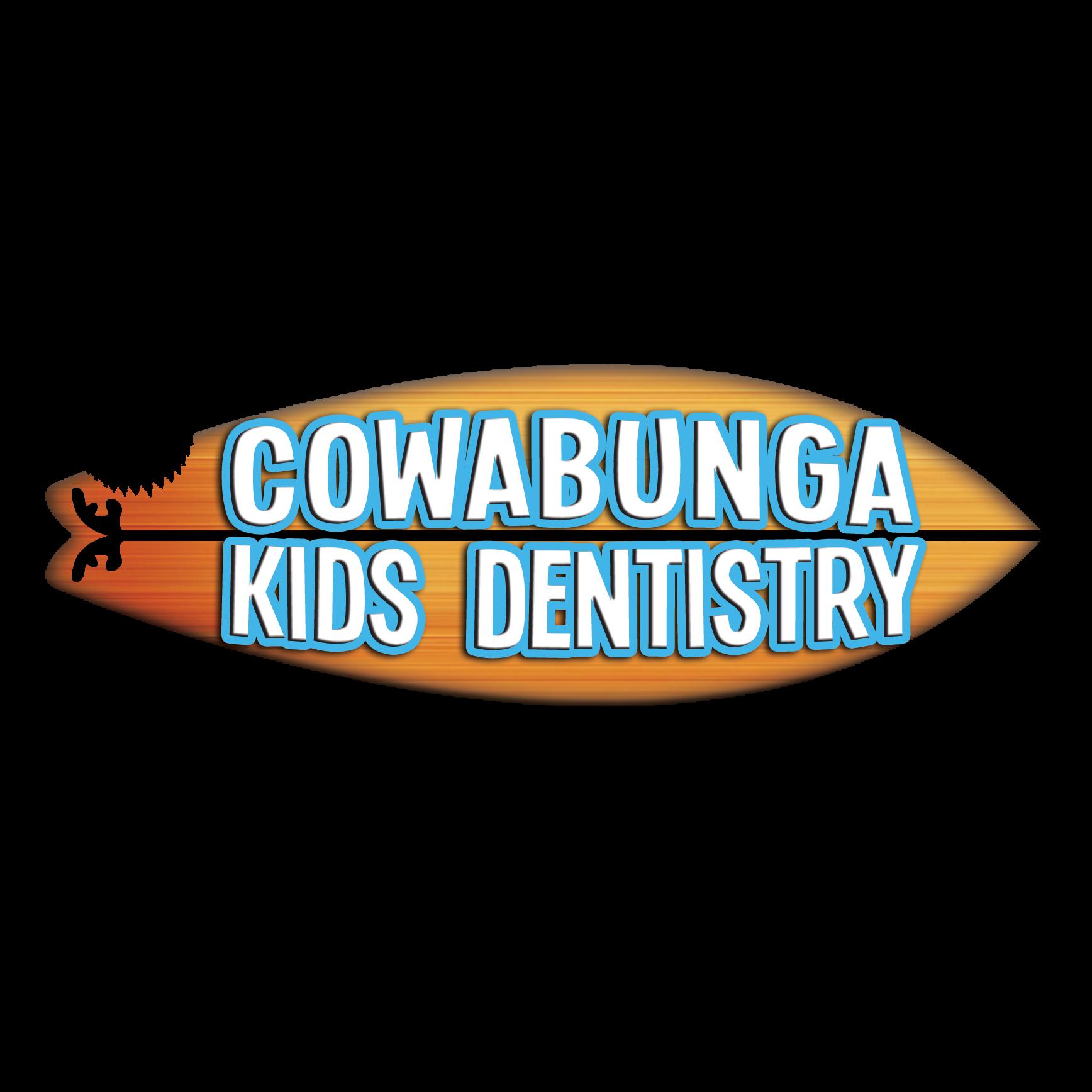 Cowabunga Kids Dentistry
