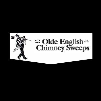 Olde English Chimney Sweeps image 0