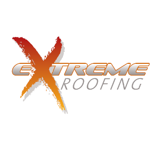 Extreme Roofing LLC
