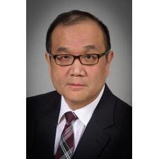 Johnson M. Liu, MD