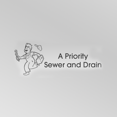 A Priority Sewer And Drainage Ltd