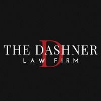 The Dashner Law Firm, PLLC
