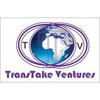 Transtake Ventures