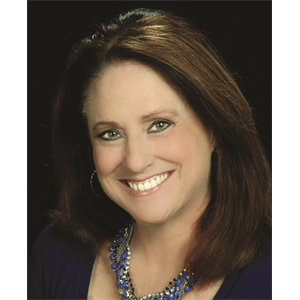 Gail Williams - State Farm Insurance Agent