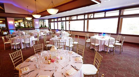 Coto de Caza Golf & Racquet Club image 5