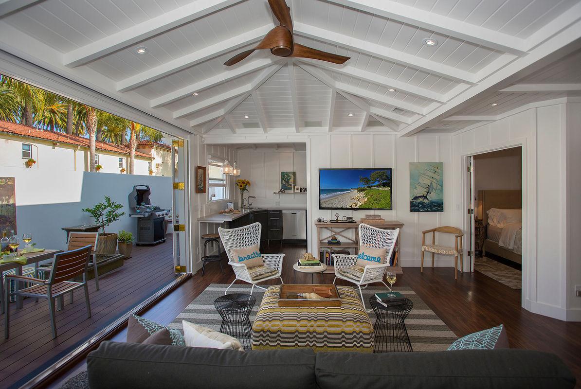 Paradise Retreats Property Management image 17