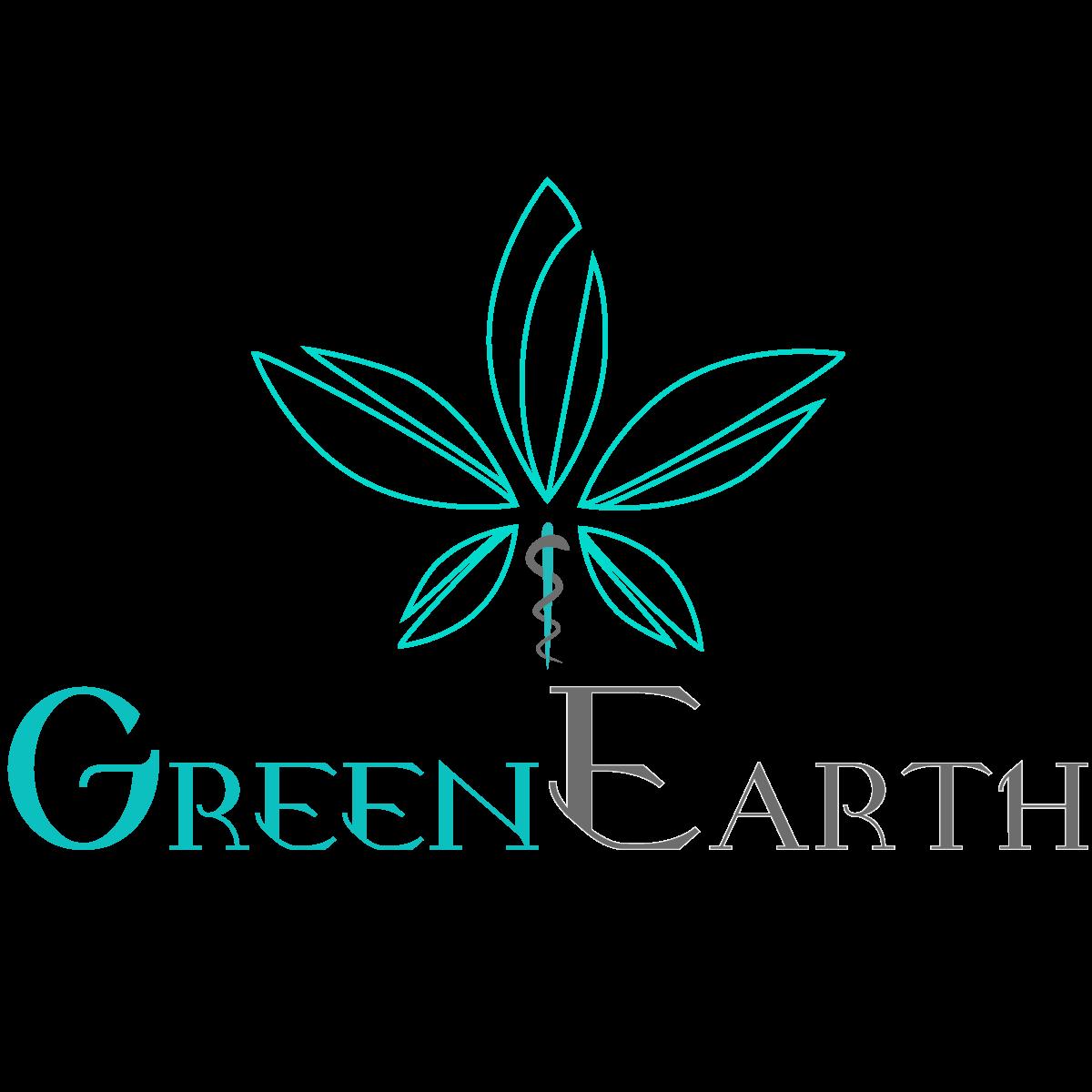 The Green Earth Farmacie image 4