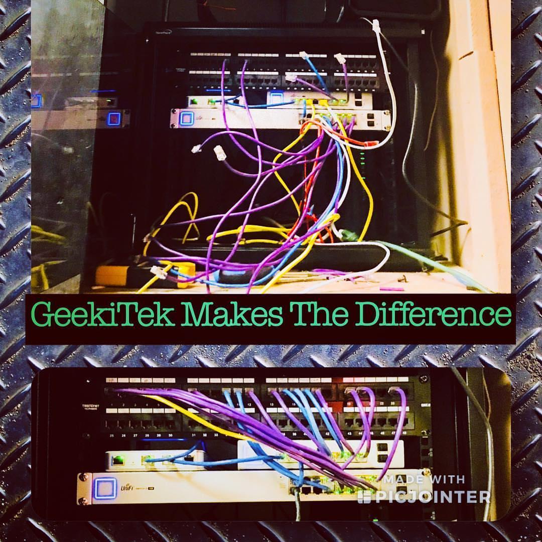 GeekiTek image 1