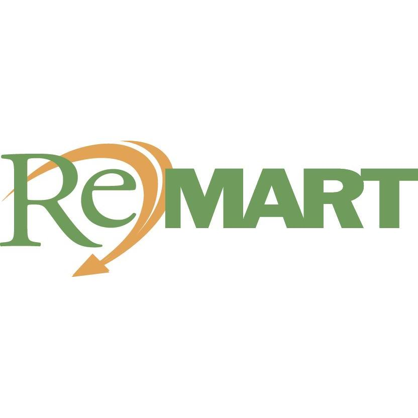 Remart
