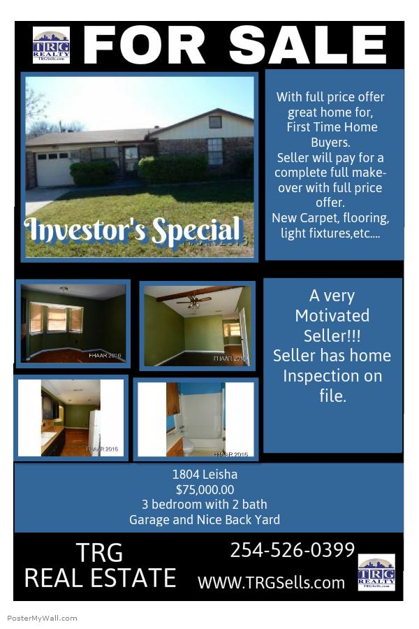 TRG Realty image 21