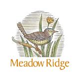 Meadow Ridge image 10