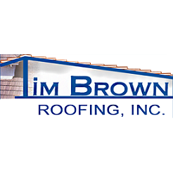 Tim Brown Roofing, Inc