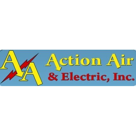 Action Air & Electric, Inc.