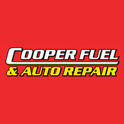 Cooper Fuel And Auto Repair