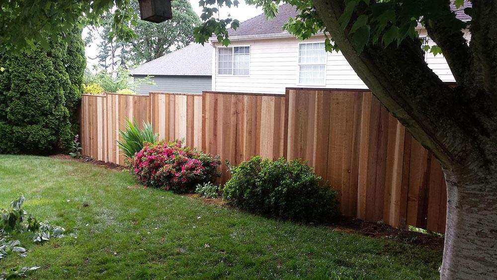 Arrow Fence Co image 3