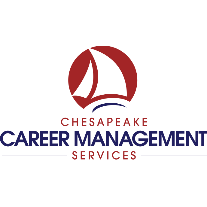 chesapeake career management services coupons near me in