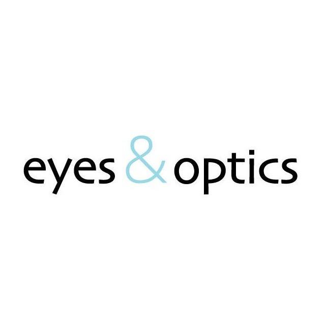 Eyes & Optics image 0