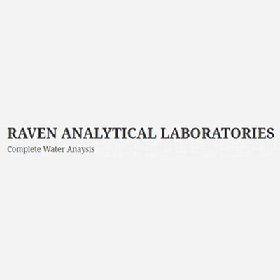 Raven Analytical Laboratory image 3