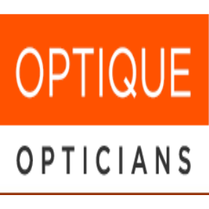 Optique Opticians